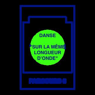 6_panini_parcours_WEB.png