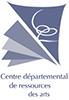 logo_cedra_fluo.png