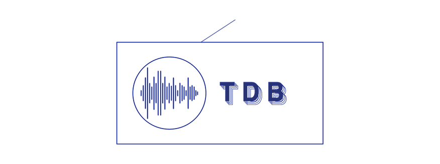 radio_TDB.png
