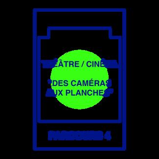 4_panini_parcours_WEB.png
