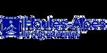 WEB_logo_CD_bleu.png