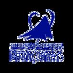 WEB_logo_CCB_bleu.png