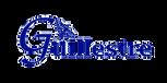 WEB_logo_guillestre_bleu.png