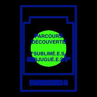 5_panini_parcours_WEB.png