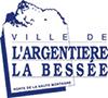 WEB_logo_argentiere_bleu.png