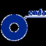 WEB_logo_onda_bleu.png