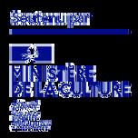 WEB_logo_MC_bleu.png