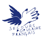 WEB_logo_secours_populaire_bleu.png