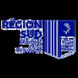 WEB_logo_CR_bleu.png