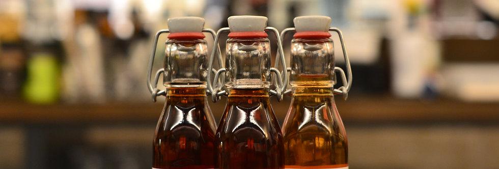 CLASSIC DRINKS 3ER PACK
