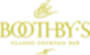 BOOTHBY'S_Logo_GelbGold.png