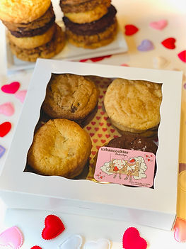 classic cookies box.jpg