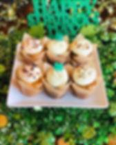 2019 st pattys day cupcakes 2.jpg