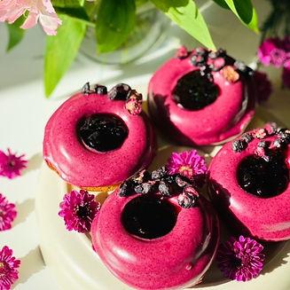 blueberry donut.jpg