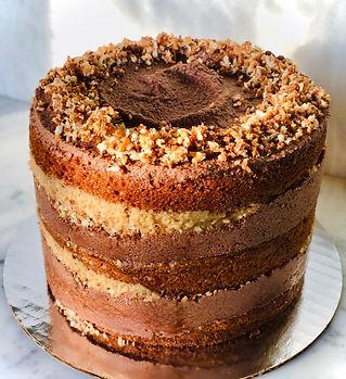 Chunky Monkey Cake -vegan.jpeg