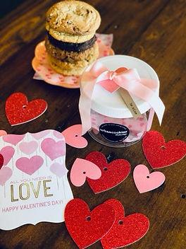 cookie jar gift valentines 2019.jpg