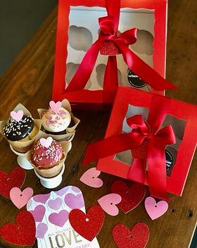cupcake gifts 3 valentines 2019.jpg