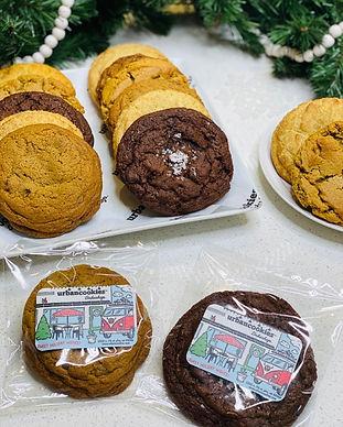 classic cookies individ.jpg