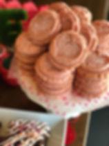 pink heart citrus shortbread 2019.jpg