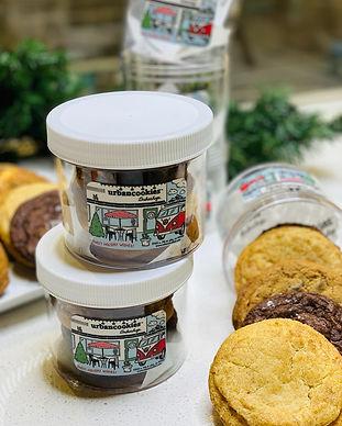classic cookie jar.jpg