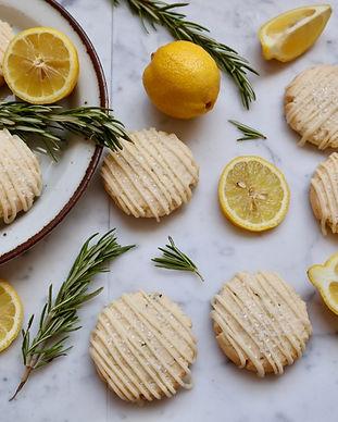 Meyer Lemon Rosemary Shortbread.jpg