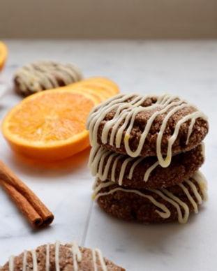 Orange Zest Ginger Molasses.jpg