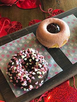 valentines donuts 2019 2.jpg