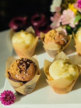 June cupcakes.jpg