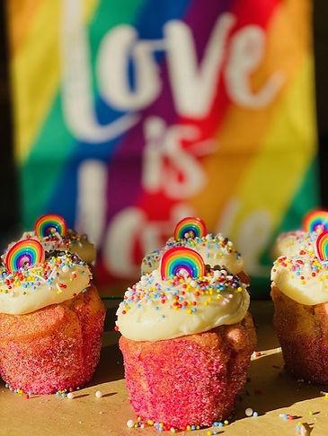 Pride cupcakes.jpg