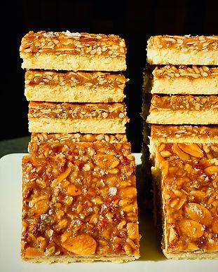 salted caramel nut bar.jpg