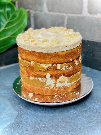 Pie Cake2.jpg