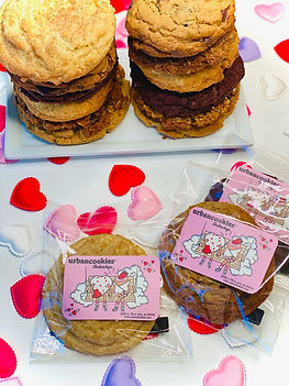 classic cookie favors.jpg