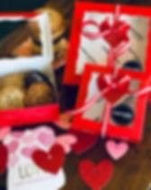 cookie gifts 2 valentines 2019.jpg