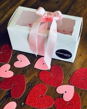 valentines bars gift box 2019.jpg