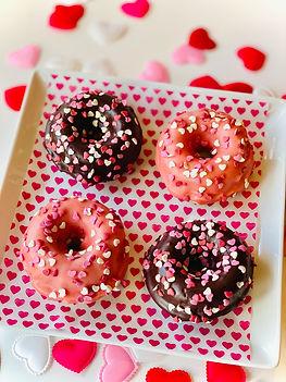 valentine donuts.jpg