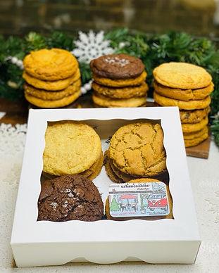 classic cookie box.jpg