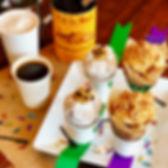 2019 mardi gras cupcakes 2.jpg