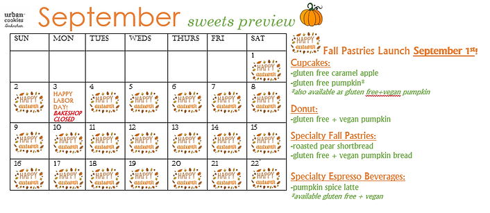 september sweets preview screen grab.png