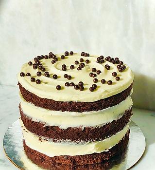 Brown Velvet Cake.jpeg