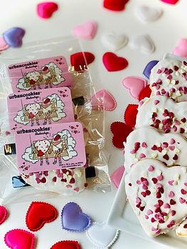 sugar cookie favors.jpg