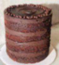 chocolate to go cake.jpeg