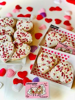 sugar cookie favor box.jpg