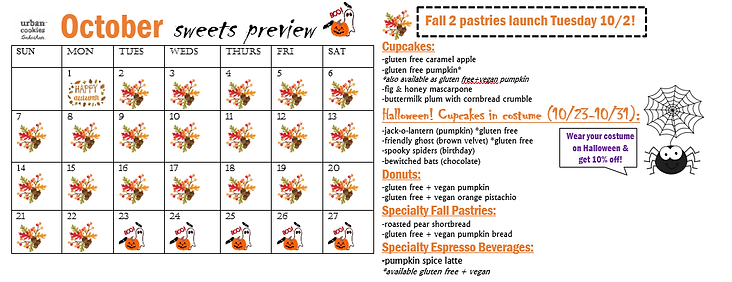 october sweets preview screen grab.png