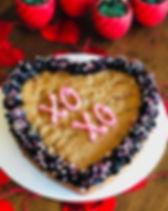 heart cookie cake 2019_edited.jpg