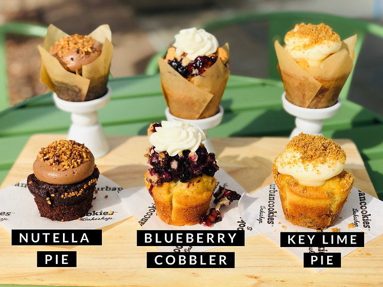 pie cupcakes for web.jpg
