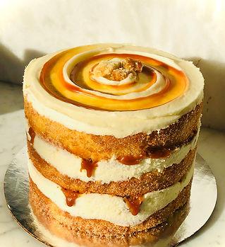 Caramel Nut Bar Cake.jpeg