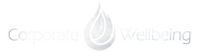 Logo Silver Long 30%.png