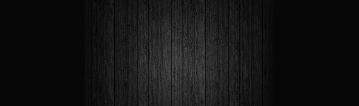 Weave wooden Stretch.jpg