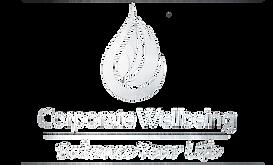 Logo Silver 25%.png