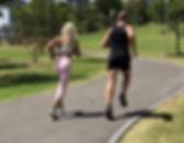 Finish Run prior.jpg